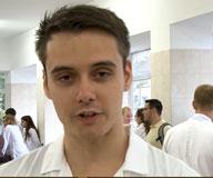 Nikolas Wabtaschek