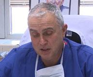 Prof. Nikola Vladov