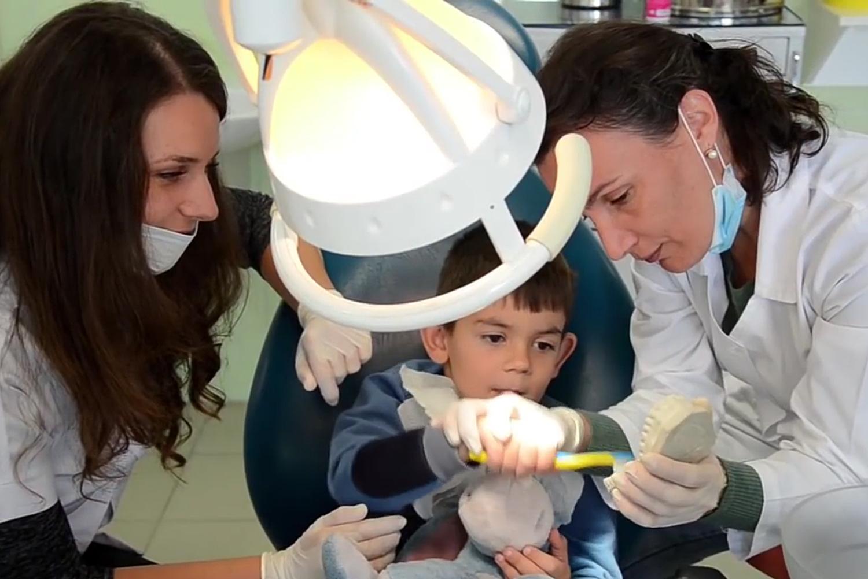 dentalna1