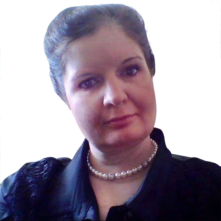 Prof. Petkova
