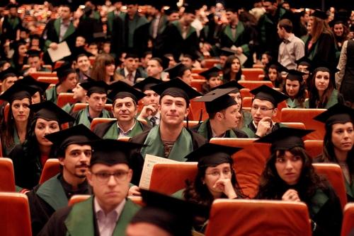 diplomirane-medici